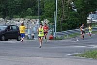 Foto Maratonina Alta Valtaro 2014 Maratonina_Taro_2014_198