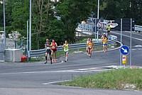 Foto Maratonina Alta Valtaro 2014 Maratonina_Taro_2014_199