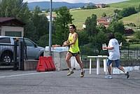 Foto Maratonina Alta Valtaro 2014 Maratonina_Taro_2014_200