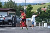 Foto Maratonina Alta Valtaro 2014 Maratonina_Taro_2014_201