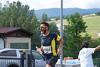 Foto Maratonina Alta Valtaro 2014 Maratonina_Taro_2014_202