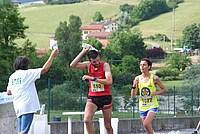 Foto Maratonina Alta Valtaro 2014 Maratonina_Taro_2014_203