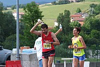 Foto Maratonina Alta Valtaro 2014 Maratonina_Taro_2014_204