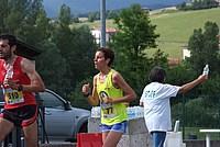 Foto Maratonina Alta Valtaro 2014 Maratonina_Taro_2014_205