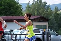 Foto Maratonina Alta Valtaro 2014 Maratonina_Taro_2014_206