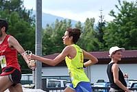 Foto Maratonina Alta Valtaro 2014 Maratonina_Taro_2014_207