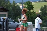 Foto Maratonina Alta Valtaro 2014 Maratonina_Taro_2014_208