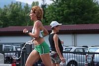 Foto Maratonina Alta Valtaro 2014 Maratonina_Taro_2014_210
