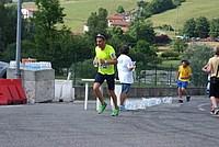 Foto Maratonina Alta Valtaro 2014 Maratonina_Taro_2014_211