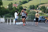 Foto Maratonina Alta Valtaro 2014 Maratonina_Taro_2014_212