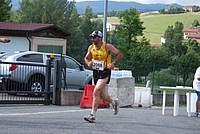 Foto Maratonina Alta Valtaro 2014 Maratonina_Taro_2014_213