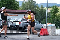 Foto Maratonina Alta Valtaro 2014 Maratonina_Taro_2014_214