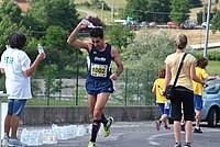 Foto Maratonina Alta Valtaro 2014 Maratonina_Taro_2014_217