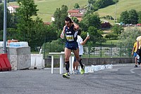 Foto Maratonina Alta Valtaro 2014 Maratonina_Taro_2014_218