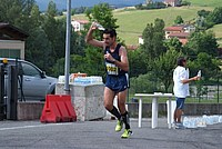 Foto Maratonina Alta Valtaro 2014 Maratonina_Taro_2014_219