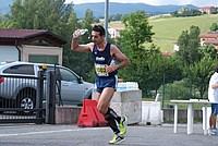 Foto Maratonina Alta Valtaro 2014 Maratonina_Taro_2014_220