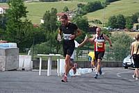 Foto Maratonina Alta Valtaro 2014 Maratonina_Taro_2014_221