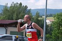 Foto Maratonina Alta Valtaro 2014 Maratonina_Taro_2014_222