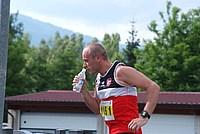Foto Maratonina Alta Valtaro 2014 Maratonina_Taro_2014_223