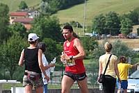 Foto Maratonina Alta Valtaro 2014 Maratonina_Taro_2014_224