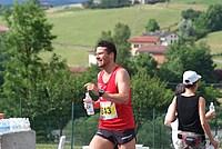 Foto Maratonina Alta Valtaro 2014 Maratonina_Taro_2014_225