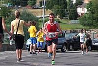 Foto Maratonina Alta Valtaro 2014 Maratonina_Taro_2014_226