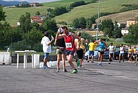 Foto Maratonina Alta Valtaro 2014 Maratonina_Taro_2014_227
