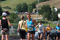 Foto Maratonina Alta Valtaro 2014 Maratonina_Taro_2014_228
