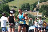 Foto Maratonina Alta Valtaro 2014 Maratonina_Taro_2014_229