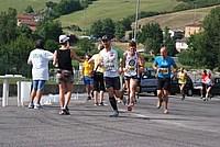 Foto Maratonina Alta Valtaro 2014 Maratonina_Taro_2014_230