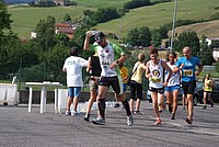 Foto Maratonina Alta Valtaro 2014 Maratonina_Taro_2014_231