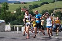 Foto Maratonina Alta Valtaro 2014 Maratonina_Taro_2014_232