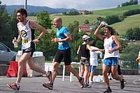 Foto Maratonina Alta Valtaro 2014 Maratonina_Taro_2014_233