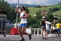 Foto Maratonina Alta Valtaro 2014 Maratonina_Taro_2014_234