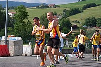 Foto Maratonina Alta Valtaro 2014 Maratonina_Taro_2014_235