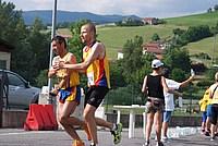 Foto Maratonina Alta Valtaro 2014 Maratonina_Taro_2014_236