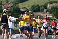 Foto Maratonina Alta Valtaro 2014 Maratonina_Taro_2014_237