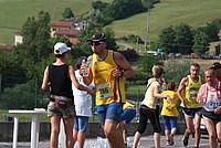 Foto Maratonina Alta Valtaro 2014 Maratonina_Taro_2014_238