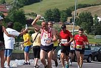 Foto Maratonina Alta Valtaro 2014 Maratonina_Taro_2014_239
