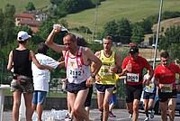 Foto Maratonina Alta Valtaro 2014 Maratonina_Taro_2014_240