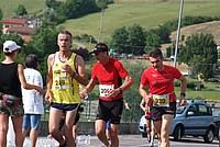 Foto Maratonina Alta Valtaro 2014 Maratonina_Taro_2014_241
