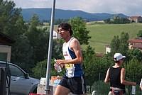 Foto Maratonina Alta Valtaro 2014 Maratonina_Taro_2014_242