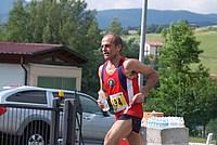 Foto Maratonina Alta Valtaro 2014 Maratonina_Taro_2014_243
