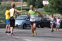 Foto Maratonina Alta Valtaro 2014 Maratonina_Taro_2014_244