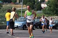 Foto Maratonina Alta Valtaro 2014 Maratonina_Taro_2014_245