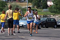 Foto Maratonina Alta Valtaro 2014 Maratonina_Taro_2014_247