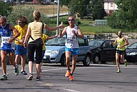 Foto Maratonina Alta Valtaro 2014 Maratonina_Taro_2014_248