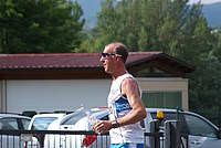 Foto Maratonina Alta Valtaro 2014 Maratonina_Taro_2014_249