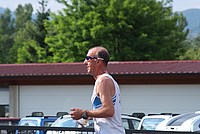Foto Maratonina Alta Valtaro 2014 Maratonina_Taro_2014_250
