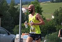 Foto Maratonina Alta Valtaro 2014 Maratonina_Taro_2014_251